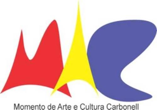Momento de Arte e Cultura