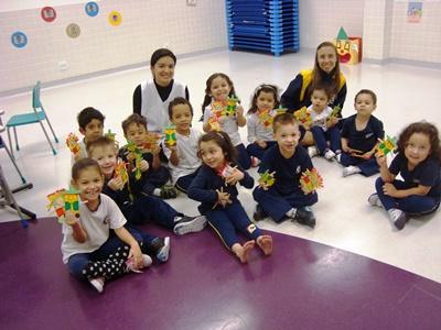 Dia Nacional da Literatura Infantil