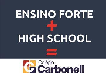 Smart High School