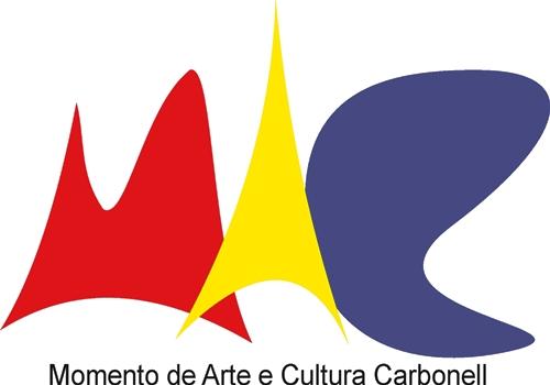 III Momento de Arte e Cultura