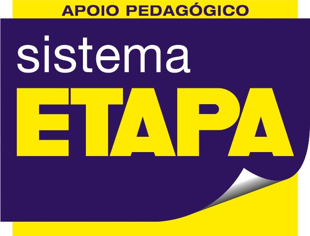 Sistema de Ensino ETAPA