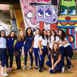 Clube das Ideias promove debate em pontos turísticos paulistanos