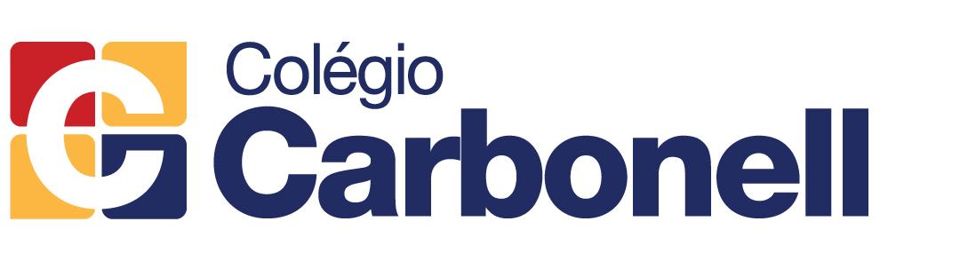 Colégio Carbonell em Guarulhos