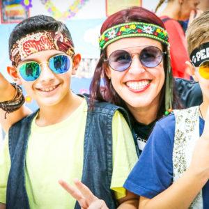 Inesquecível, Maratona Cultural 2018 leva centenas de visitantes a uma viagem no tempo, desde a década de 20