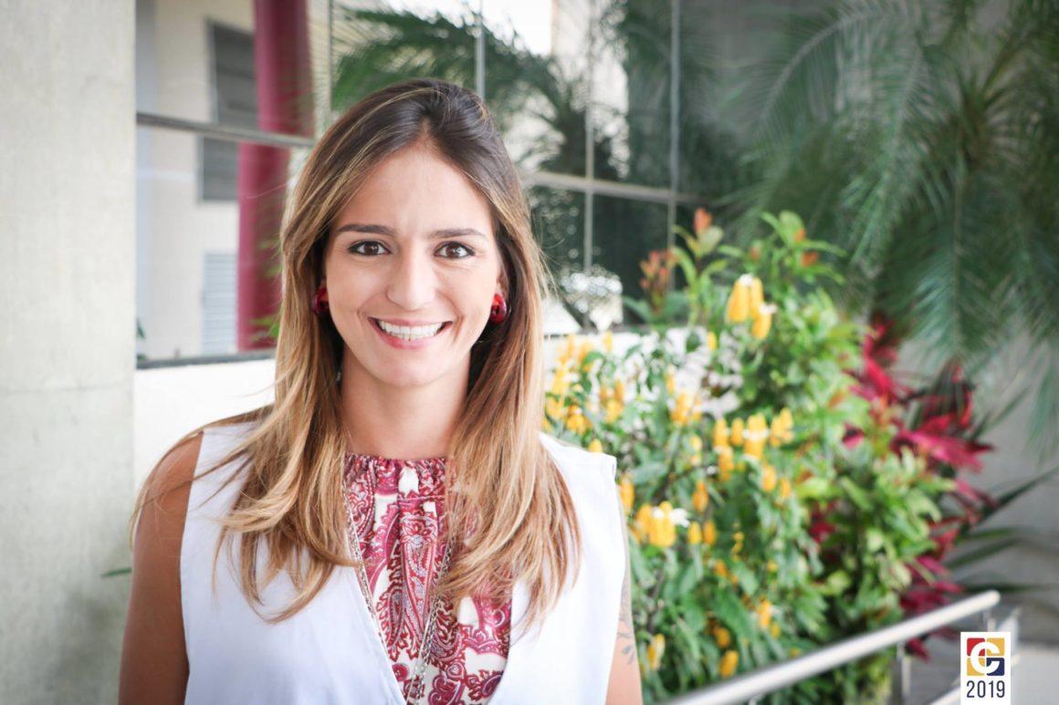 #EquipeCarbonell: clique no link e conheça nossa equipe de professores dedicada ao +Carbonell em 2019