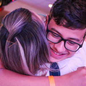 """Lembranças, homenagens e muita emoção: Turma 2019 """"se despediu"""" do Carbonell em mais um evento inesquecível"""