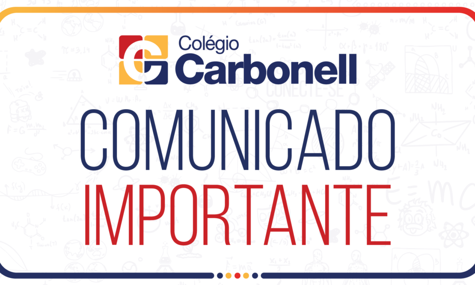 Comunicado Importante: Direção, Coordenação e Orientação Pedagógicas se posicionam sobre Desafio Quebra-Crânio