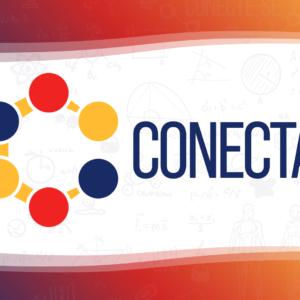 Conheça o Conecta, programa criado para auxiliar as famílias do Colégio Carbonell em tempos de pandemia