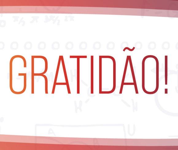 Em homenagem inesquecível, Professores do Carbonell recebem centenas de mensagens de estudantes e famílias