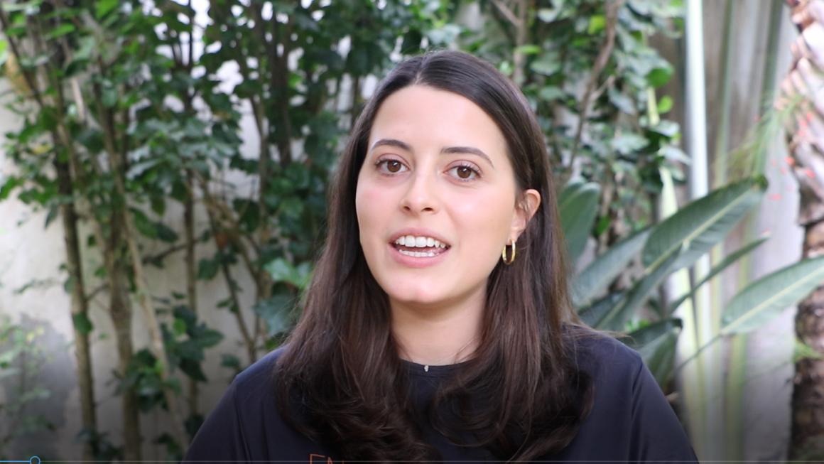 Em nova série, Paula Ambrosio, da equipe de Orientação Educacional do Carbonell, dá dicas às famílias