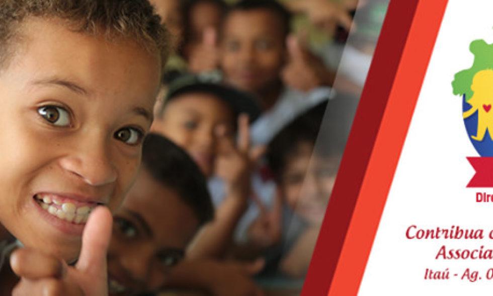 FOCA Solidário: arrecadações de alimento dão o tom da edição 2020 do Festival Olímpico Carbonell